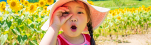子ども花育インストラクター養成講座